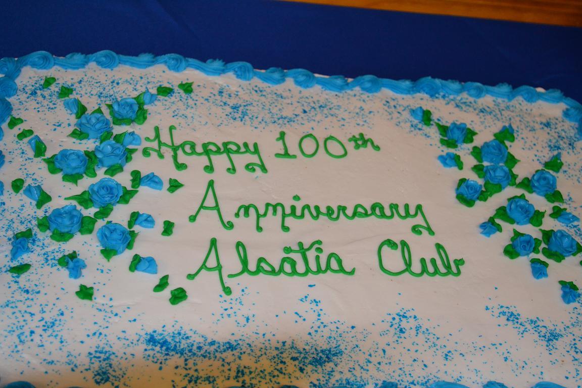 100_anniversary_dinner_068