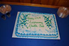100_anniversary_dinner_067