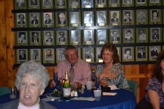 100_anniversary_dinner_100