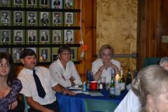 100_anniversary_dinner_101