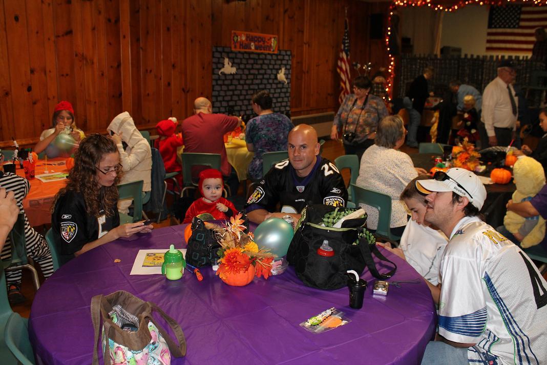 2012_kids_halloween_party5
