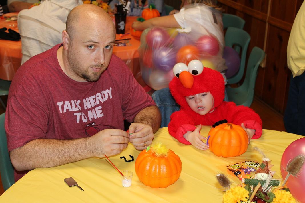 2012_kids_halloween_party9