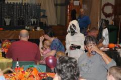 2012_kids_halloween_party22