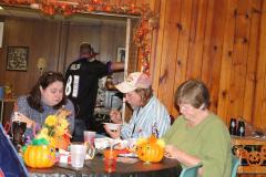 2012_kids_halloween_party25