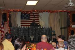 2012_kids_halloween_party26