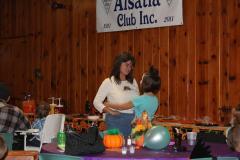2012_kids_halloween_party27